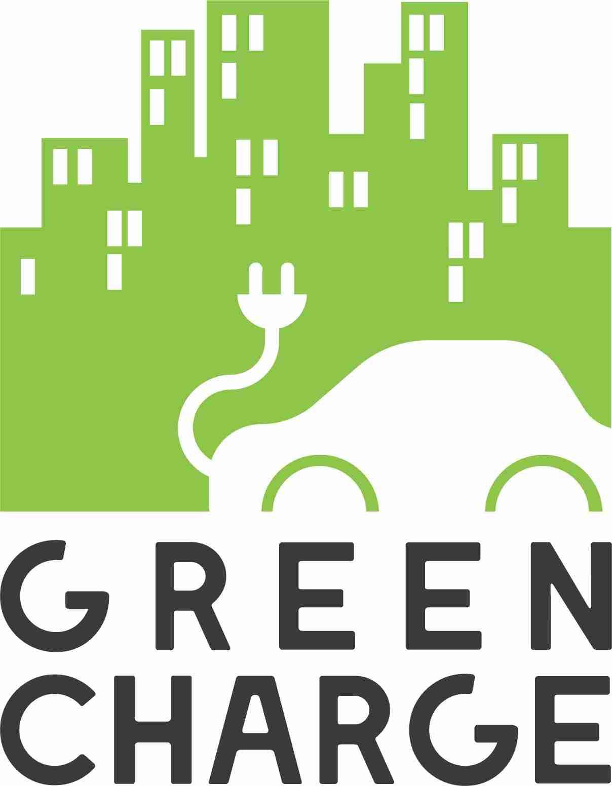 greencharge-logo