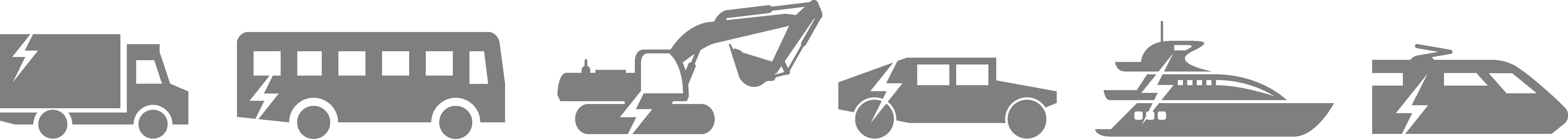 ICONS flexiEBUST MARKETS